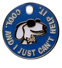 Designer Dog Tags Ireland
