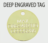 ENG-GOLD-DISC8888