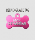 SMALL-ENGRAVED-TAGs