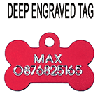 deep-engraved-small-bone