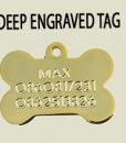 gold-bone-engraved