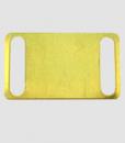 slider-tags