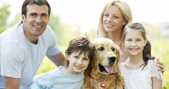 family-with-red-paw-new-584x307