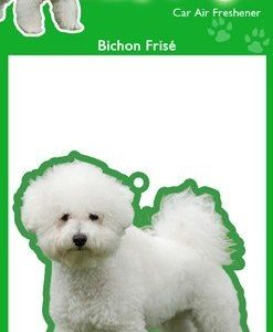 BICHON_FRAISE